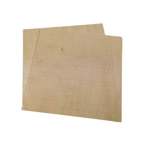 Falap (16x16cm,  3mm, 1db)