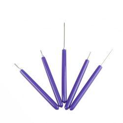 Quilling toll szett (5 részes)
